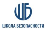 Конференция руководителей ЧОО и СБ