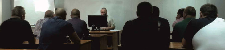 фото семинар изменеен - копия_1 НА САЙТ