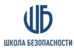 лого-отдельно на сайт